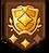 Conqueror 2 Guild