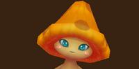 Mushroom (Wind)