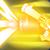 Silver-plated Bullet (Light)