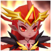 File:Lucasha Icon.png