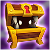 File:Mimick (Wind) Icon.png
