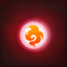 Essence of Fire (Low)