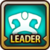 Leader Skill Resistance (Low) Icon