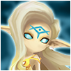 File:Undine (Light) Icon.png