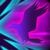 Crow Summoning (Dark)