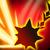 Deadly Blow (Fire)