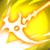 Gouge (Light)