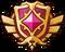 Guild rank legendary