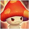 File:Mushroom (Fire) Icon.png