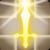 Absorb Mana (Light)