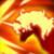 Fire Horn (Fire)