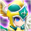 File:Katarina Icon.png
