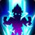 Rage Charge (Passive) (Dark)