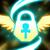 Secret of Eternal Life (Light)