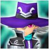 File:Bounty Hunter (Dark) Icon.png
