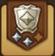 WB Elite II rank