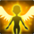 Wind Guardian Angel
