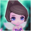File:Pixie (Dark) Icon.png