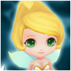 File:Pixie (Light) Icon.png