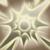 Essence Explosion (Light)