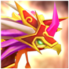 File:Perna Icon.png