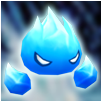 File:Low Elemental (Water) Icon.png
