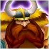 File:Walter Icon.png