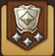 WB Elite III rank