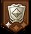 Challenger 1 Guild