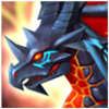 Zaiross Icon