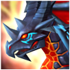 File:Zaiross Icon.png