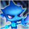 Imp (Water) Icon