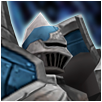 File:Living Armor (Water) Icon.png