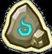 Rune portal icon