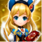 Icon Ellia School of Magic Researcher