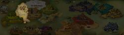 Battle Map 2