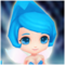 Pixie (Water) Icon