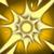 Essence Explosion (Wind)