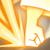 Crushing Blow Strenghtened (Light)