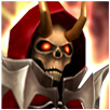 File:Sath Icon.png