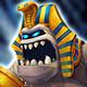 Nubia Icon