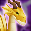 File:Serpent (Wind) Icon.png