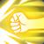 Combo Attack (Light)
