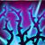 Thorny Bush Summoning (Dark)