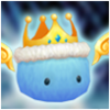 King Angelmon (Water) Icon