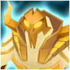 File:Eludain Icon.png