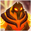 File:Inferno (Fire) Icon.png