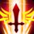 Unleashed Fury (Dark)