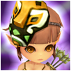 File:Hina Icon.png