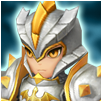 File:Dragon Knight (Light) Icon.png